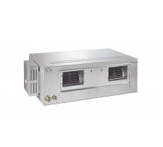 Канальный inverter CH-ID09NK4 / CH-IU09NK4