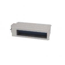 Канальный inverter CH-IDH100PNK/ CH-IU100NK