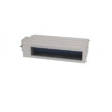 Канальный inverter CH-IDH100PRK / CH-IU100RM