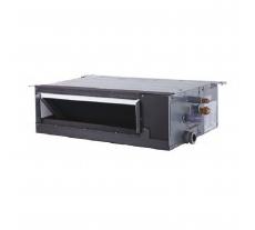 Канальный inverter CH-ID071RKE / CH-IU071RKE