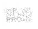PROAer