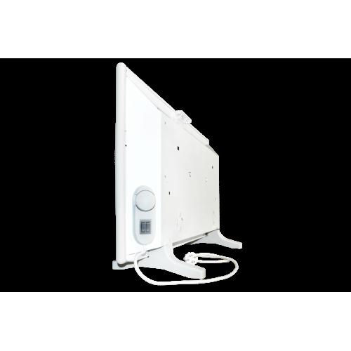 Конвектор Roda Standard+ RSP- 1500