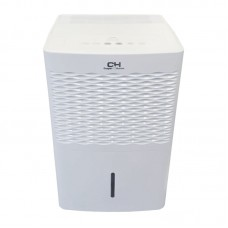 Осушитель воздуха CH-D014WD2-30LD