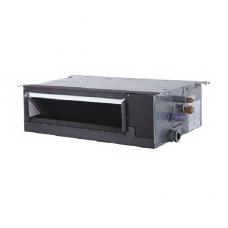 Канальный inverter CH-ID035RKE / CH-IU035RKE